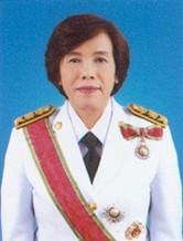 Mrs.Sukhomal Tananun